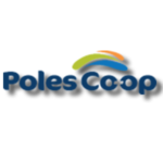 Poles Co-op Agricultural Dairy Society Ltd, Poles Co. Cavan