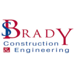 Sean Brady Engineering