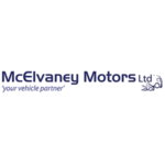 McElvaney Motors Ltd
