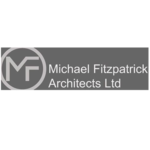 Micheal Fitzpatrick Architects