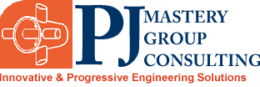 PJ Mastery Group Consulting